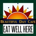 Beautiful Day Cafe