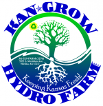 Kan-Grow Hydro Farm, LLC