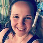 Sara Greenlee, Volunteer Since 2015