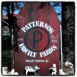 Patterson Family Farms