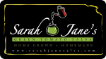 Photo or Logo