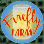 Firefly Farmers' Market