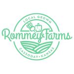 Rommey Farms